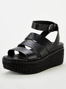 fitflop-eloise-espadrille-wedge-sandal-black