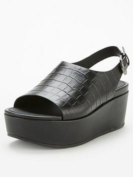 fitflop-eloise-city-wedge-sandal-black