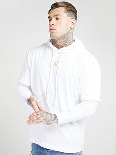 sik-silk-long-sleeve-essential-undergarment-t-shirt-white
