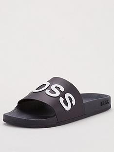 boss-bay-slides-navy
