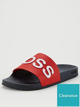 boss-bay-slides-red