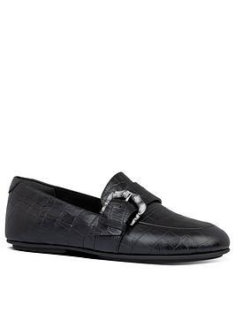 fitflop-lisbet-loafer-black
