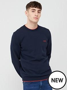 boss-rimex-knitted-jumper-navy