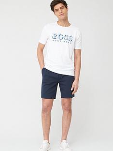 boss-scribble-logo-print-t-shirt-white