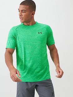 under-armour-tech-20-t-shirt-greenblack