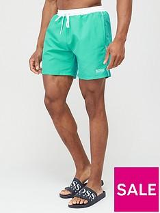 boss-starfish-swim-shorts-mint
