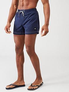 boss-tuna-swim-shorts-navy