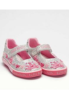 lelli-kelly-girls-tiara-dolly-shoe-silverglitter