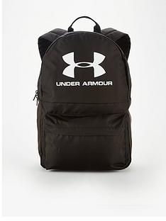 under-armour-loudon-backpack-blacknbsp