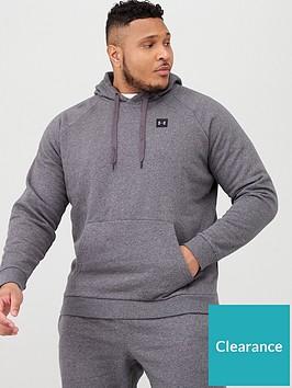under-armour-plus-size-rival-fleece-overhead-hoodie-charocalblack