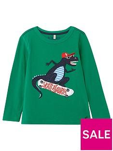 joules-toddler-boys-jack-dino-long-sleeve-t-shirt-green