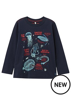 joules-boys-raymond-glow-in-the-dark-t-shirt-navy
