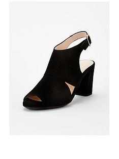 carvela-comfort-annie-heeled-sandal-black