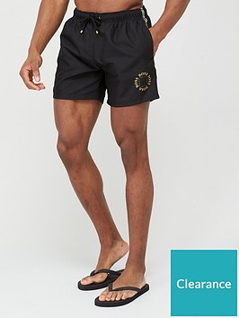 boss-boxfish-circle-logo-swim-shorts-black