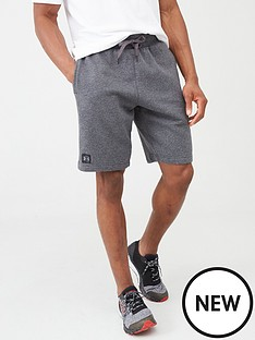 under-armour-rival-fleece-shorts-greyblack
