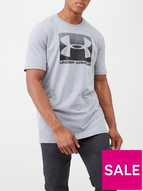 under-armour-trainingnbspsportstyle-boxed-logo-t-shirt-steel