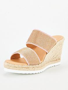 carvela-klear-wedge-sandal-nude