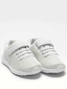 lelli-kelly-girls-glenda-trainer-white
