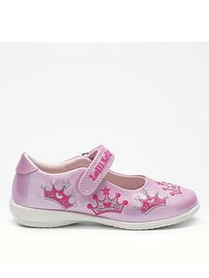 lelli-kelly-girls-princess-letzia-shoe