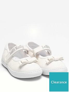 lelli-kelly-girls-new-sprint-whiteglitter