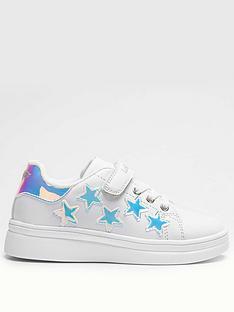lelli-kelly-girls-molly-star-trainer-white