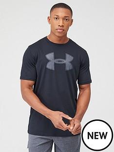 under-armour-ua-big-logo-t-shirt-black