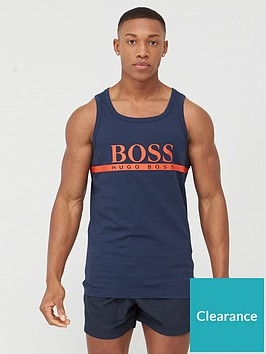 boss-beach-tank-top-navy