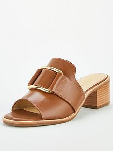 carvela-comfort-ample-heeled-sandal-tan