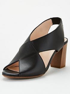 carvela-comfort-ally-heeled-sandal-black