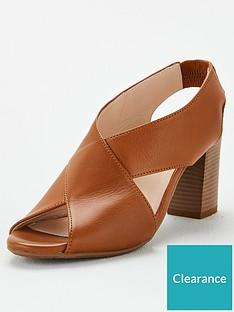 carvela-comfort-ally-heeled-sandal-tan