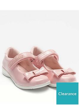 lelli-kelly-girls-princess-diana-shoe-pink-patent