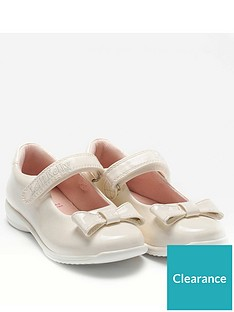 lelli-kelly-girls-princess-diana-shoe-white-patent