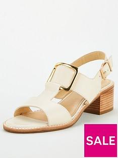 carvela-comfort-seen-heeled-sandal-bone