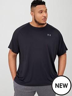 under-armour-plus-size-tech-20-t-shirt-blacknbsp