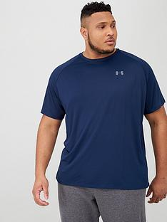 under-armour-plus-size-tech-20-t-shirt-academynbsp
