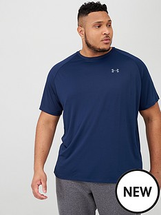 under-armour-plus-size-tech-20-t-shirt-academynbsp