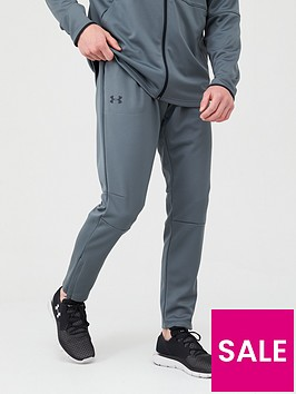 under-armour-mk1-warm-up-pants-greyblack