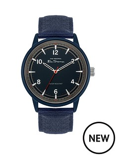 ben-sherman-ben-sherman-blue-and-red-detail-dial-blue-strap-mens-watch