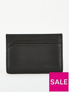 hugo-subway-leather-credit-card-holder-black