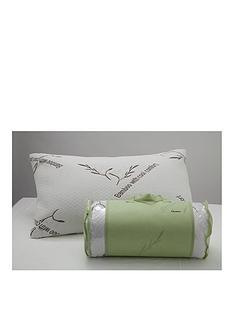 jml-bambillo-8-in-1-pillow