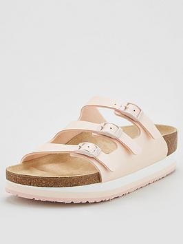 birkenstock-papillio-bynbspbirkenstock-florida-wedge-sandals-light-rose