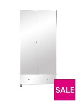 new-bellagio-mirrored-2-door-1-drawer-wardrobe-whitemirrors-greymirrors