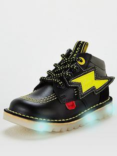 kickers-boys-kick-high-bolt-boot-black