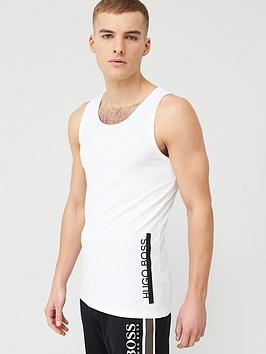 boss-bodywear-identity-tank-top-vest-white