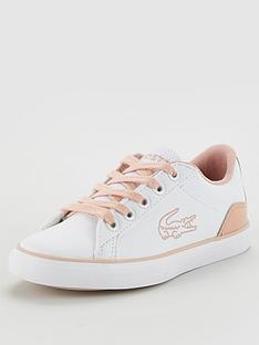 lacoste-girls-lerond-120-lace-up-trainer