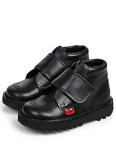 kickers-toddler-kilo-strap-boots-black