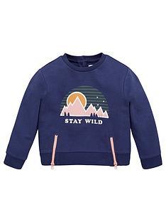 v-by-very-girls-stay-wild-sweatshirt-navy