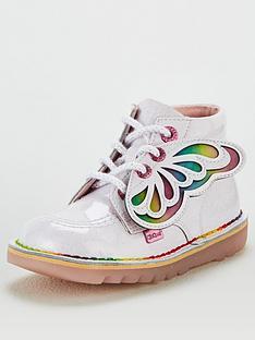 kickers-girls-kick-high-faeires-boot-white-glitter