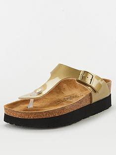 birkenstock-papillio-by-birkenstocknbspgizeh-wedge-sandal-metallic-gold