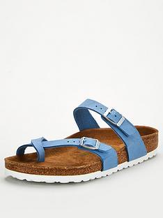birkenstock-mayari-strap-vegan-flat-sandal